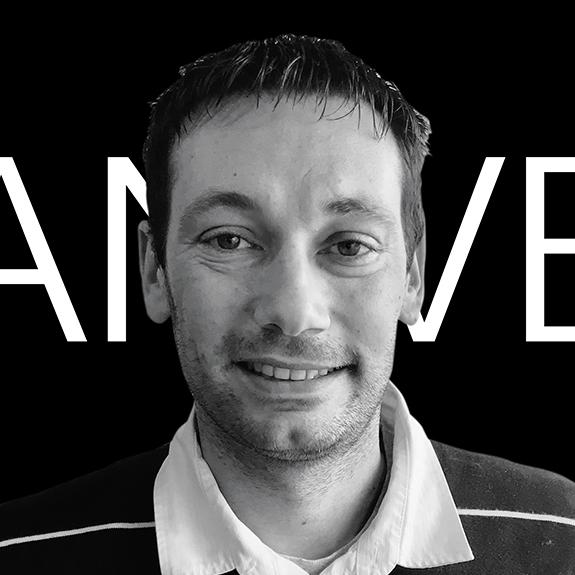 Xavier Anselin