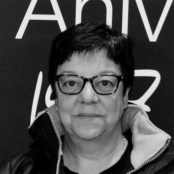 Cristina LLoberas