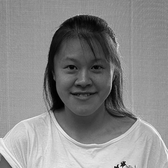 Janna Lin