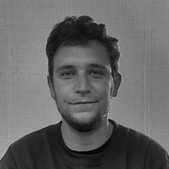 Xavier Gañalons