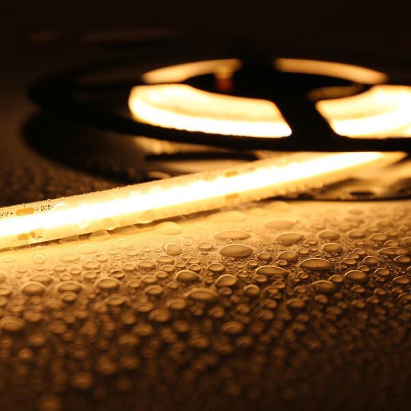 4000K-8mm-10W-24V-IP67-512LEDs-M-LED-Strip-Light-Waterproof-COB-LED-Light-Strip-for-Indoor-and-Outdoor-Decorative-Lighting.jpg