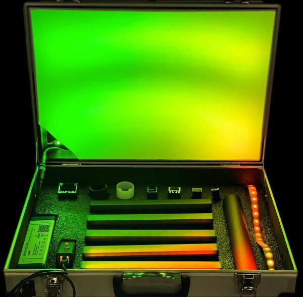 maletin led degitital_verde.jpg